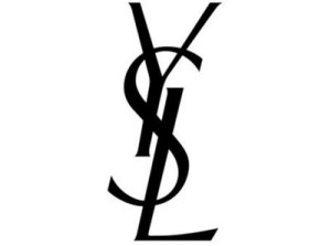YSK black