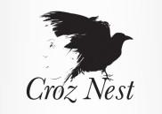 croz-nest-banner